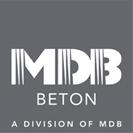 MDB Beton – FRMDB Beton, un site MDB – Métal Déployé Belge