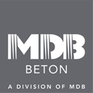 MDB Beton – NLMDB Beton, een website van MDB – Métal Déployé Belge