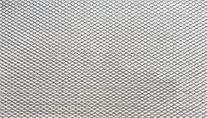 Photo Métal déployé 6.3.08.06 AC