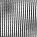 Strekmetaal 10.5.12.06 AC