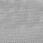 Strekmetaal 10.5.12.10 AC