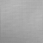 Strekmetaal 6.3.08.06 AC
