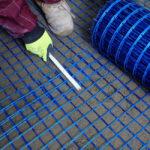 Beeld of Wapening voor chapewerken CHAPNET