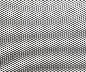 Beeld of Strekmetaal 10.5.12.06 AC